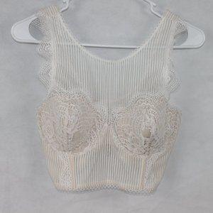 Victoria's Secret Women's 36D Bra